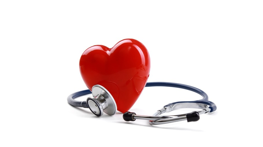 health checks Our employee health checks provide a double dose of health benefits, giving you a detailed assessment of your employees' health risk, and your employees a personal, face-to-face session with a qualified professional.
